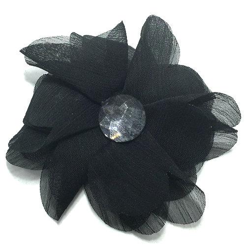 Diamond In The Rough Black