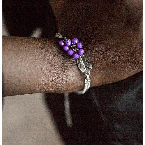So Fly Purple