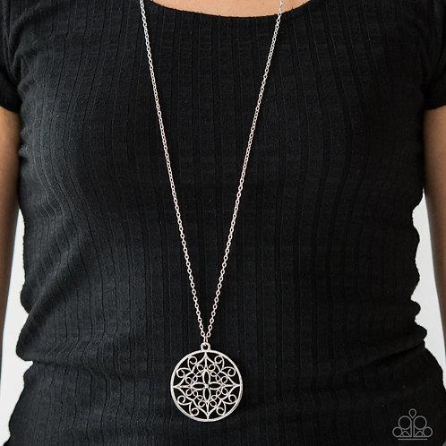Mandala Melody