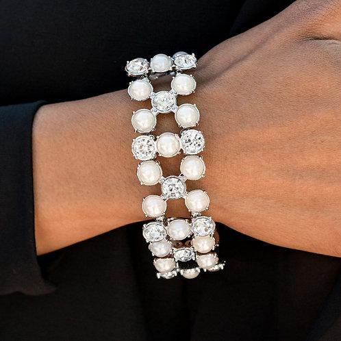 Diamonds and Debutantes
