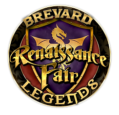 2020-logo_legends (1).png