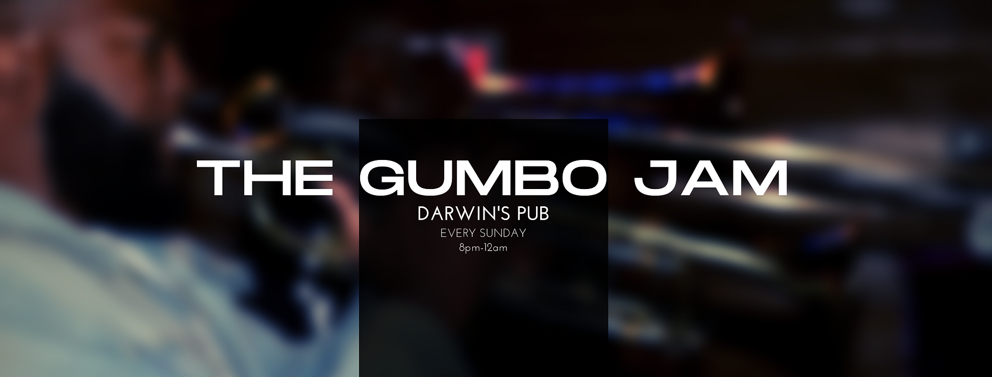 THE gumbo jam(5).png