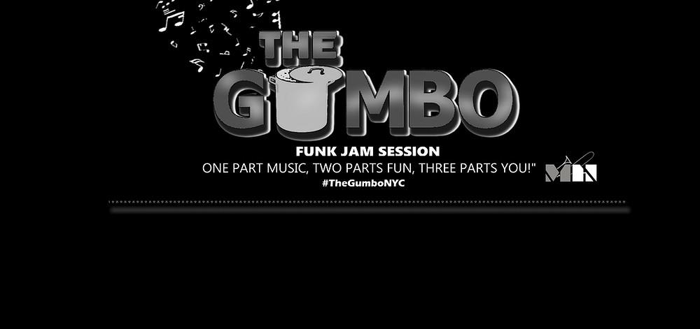 GUMBO PROJECTION .jpg