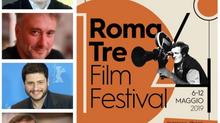 Si è concluso con grande successo il 14° Roma Tre Film Festival