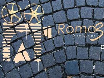 Roma3FilmFestival