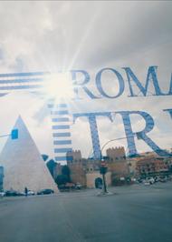 Roma Tre: A Young University