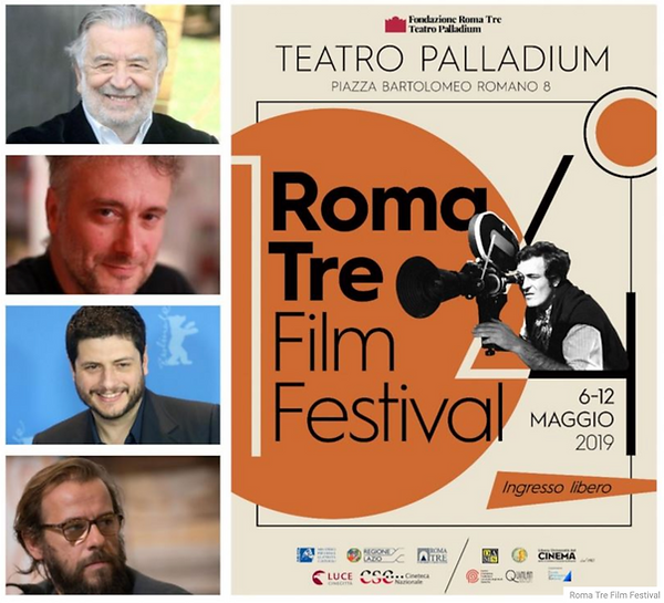 Roma3FilmFestival 2019.png