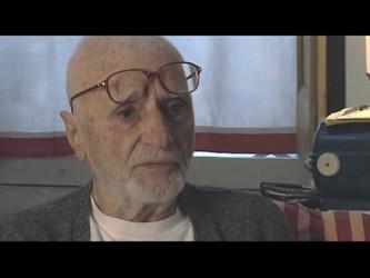 Monicelli Monicelli - Modelli e culture del cinema italiano