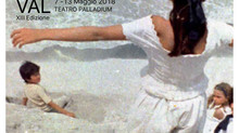 ROMA TRE FILM FESTIVAL XIII edizione