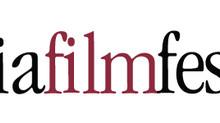 Kobarid in concorso all'Ischia Film Festival