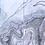 Thumbnail: Deposit - Custom Shape/Material Deposit