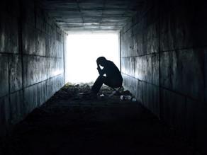 Tackling Depression: The Dark Side of Entrepreneurship