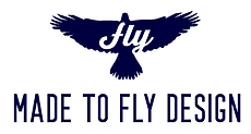 Logo Nov 2020.png