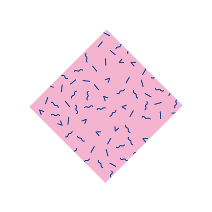 Abstract Shape 9