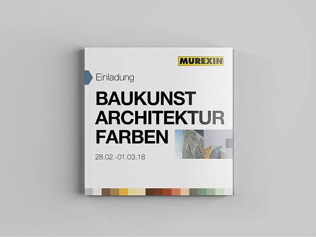 pirkerdesign_murexin_14.jpg