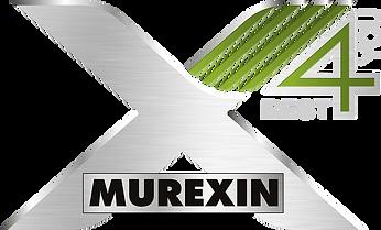 pirkerdesign_murexin_03.png