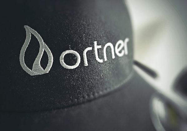 pirkerdesign_ortner_31.JPG
