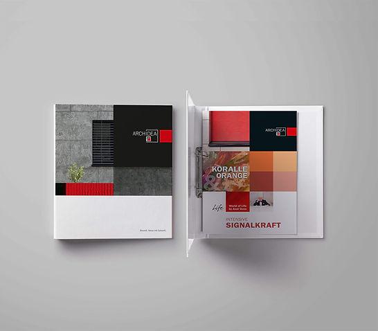pirkerdesign_BAUMIT_05.jpg