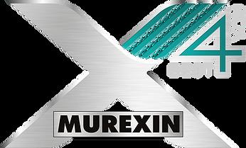 pirkerdesign_murexin_02.png