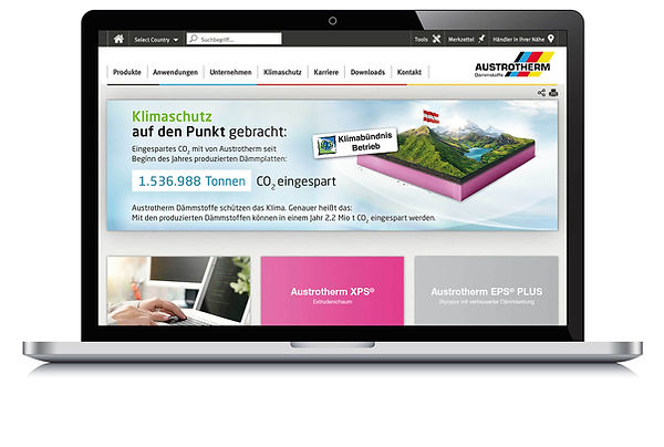 pirkerdesign_austro_16.jpg