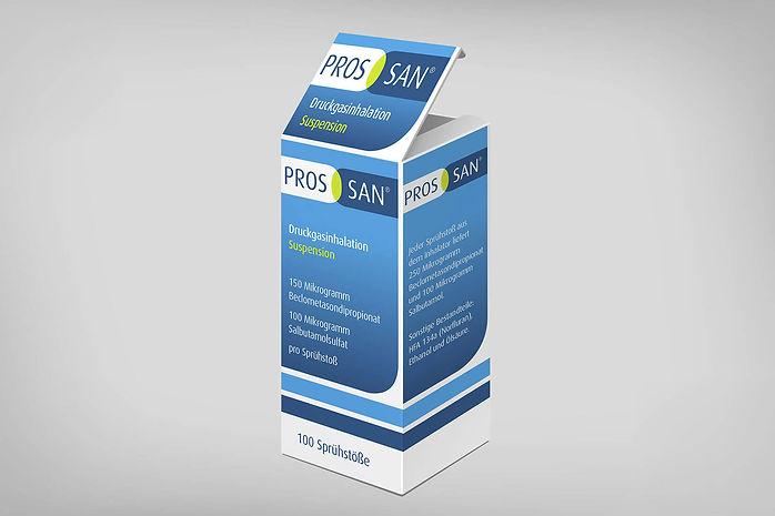 pirkerdesign_prossan_03.jpg