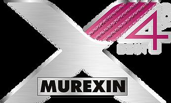 pirkerdesign_murexin_04.png