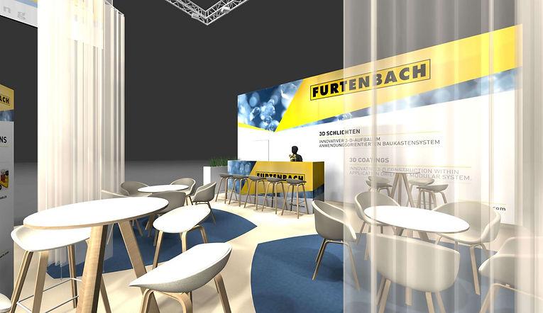 pirkerdesign_furtnebach_02.jpg