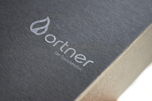 ortner_logo_02.jpg