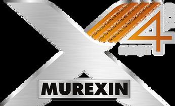 pirkerdesign_murexin_01.png