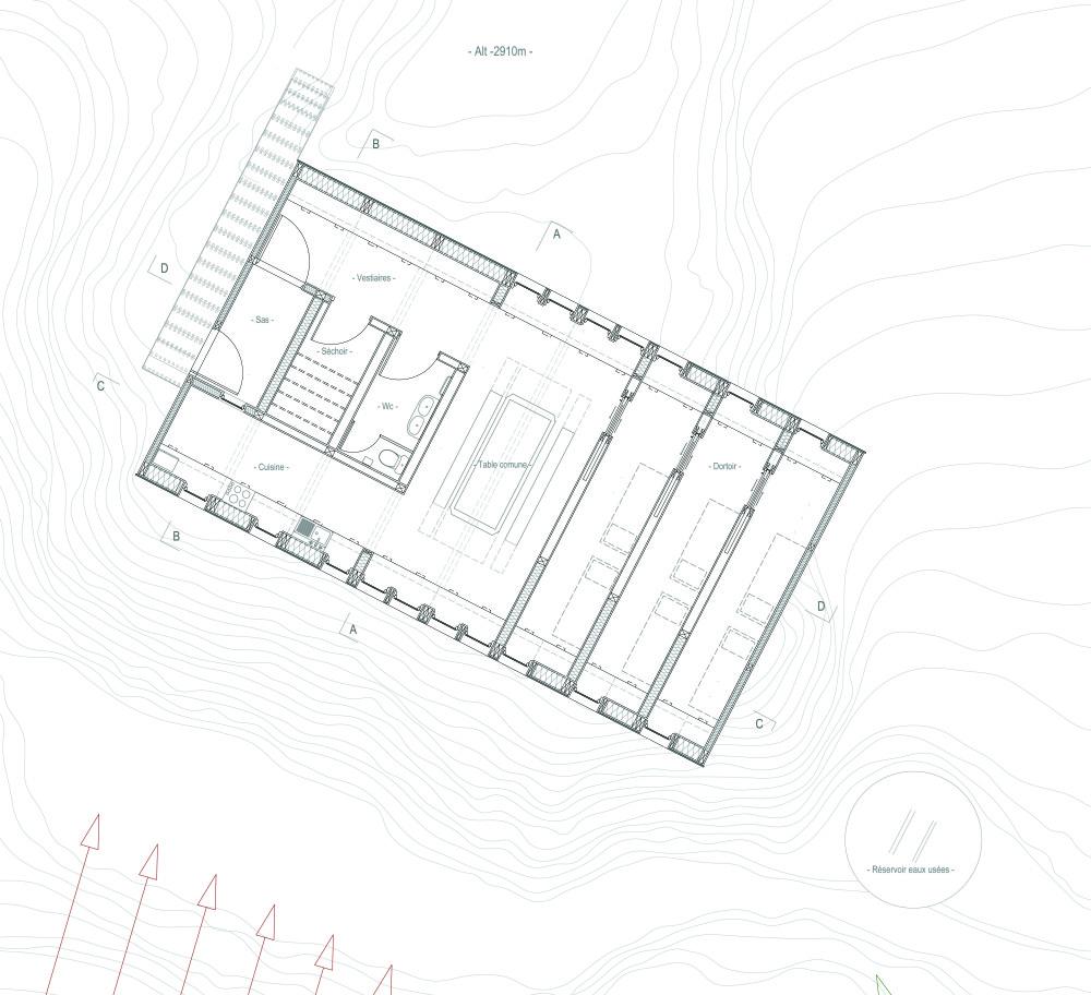plan-refuge.jpg