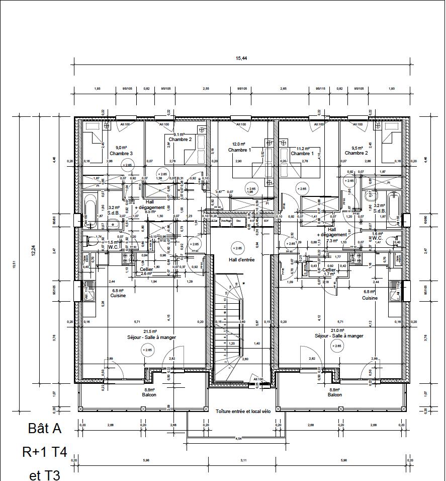 Premier_étage.png