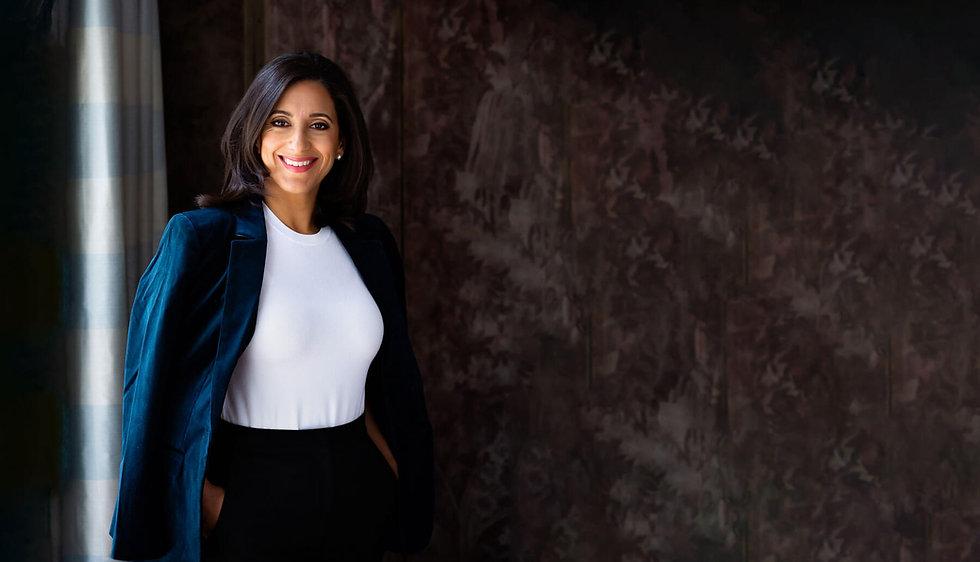 Ranina Mankarious | Houston TX | Safety Expert
