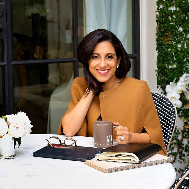 Rania-Manarious_CrimeStopper_headshot_Ho
