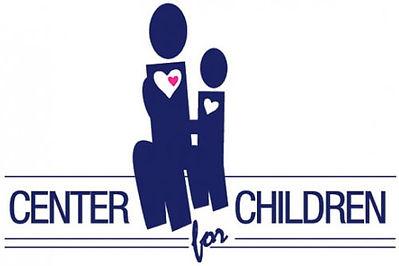 CBTC-Center-for-Children.jpg