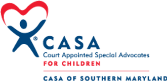 CASA SoMd Logo.png