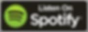 Spotify-Badge.png