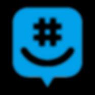 kisspng-groupme-logo-messaging-apps-busi