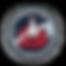 Smaller AIAA Logo.png
