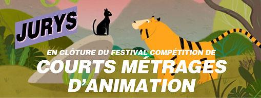 Jury_courts_métrages_d'animation.jpg