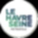 LOGO-LE-HAVRE-SEINE-MÉTROPOLE-854x854-2.