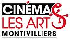 logo_les_arts.jpg