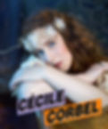 Cécile Corbel.jpg