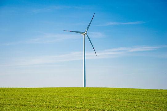 windmill-932125_1920.jpg