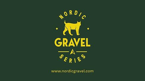 nordic gravel logo.jpg