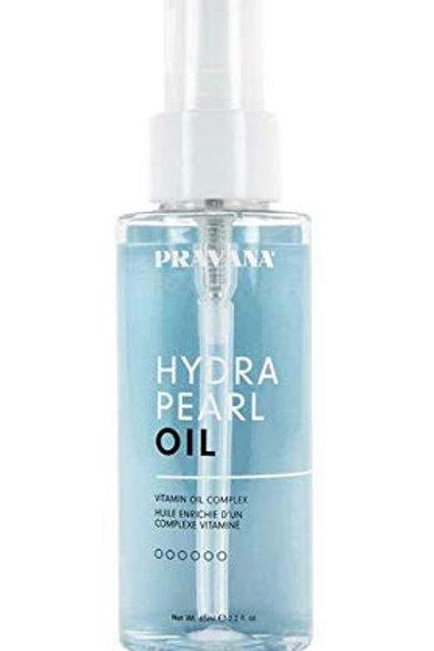 Pravana Hydra Pearl Oil
