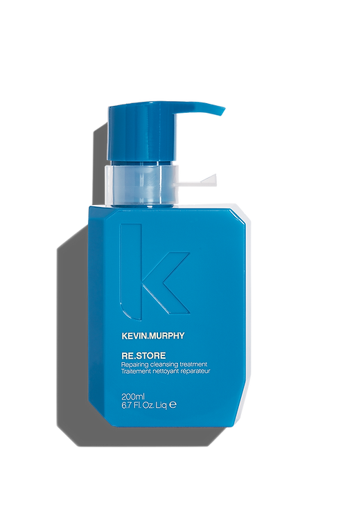 KEVIN MURPHY RE.STORE 6.7OZ