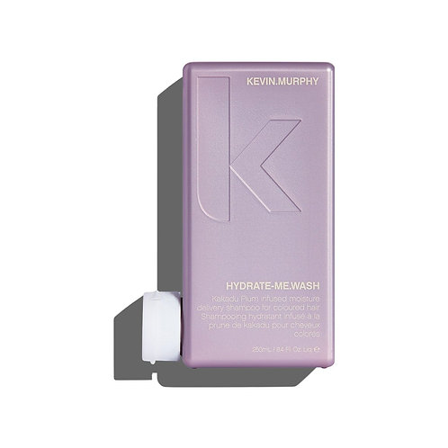 KEVIN MURPHY HYDRATE.ME WASH 8.4OZ