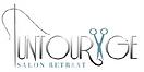 Untourage Logo Blue.png