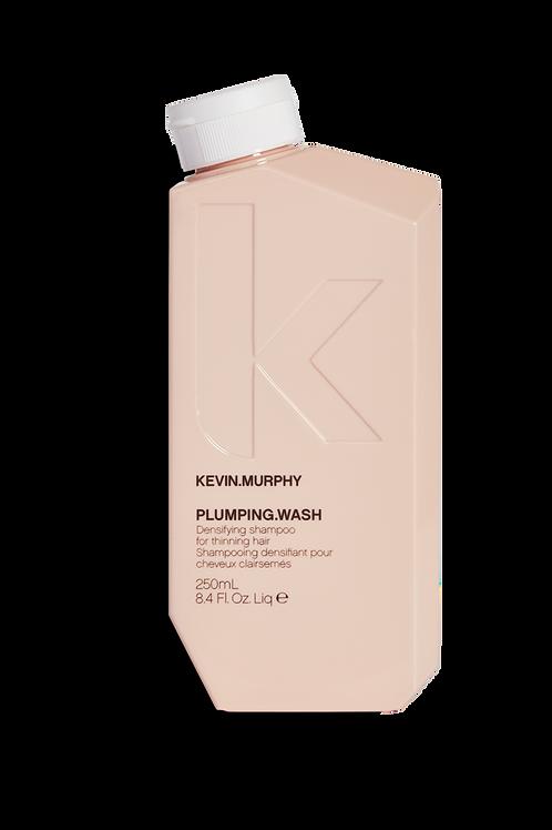 KEVIN MURPHY PLUMPING WASH 8.4 oz