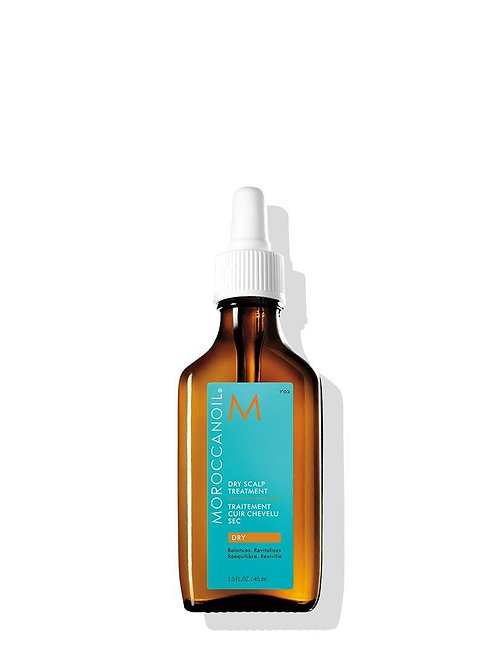 Moroccanoil Dry Scalp Treatment 1.5OZ